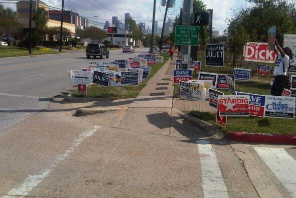 Los expertos afirman que las elecciones municipales son muy importantes.