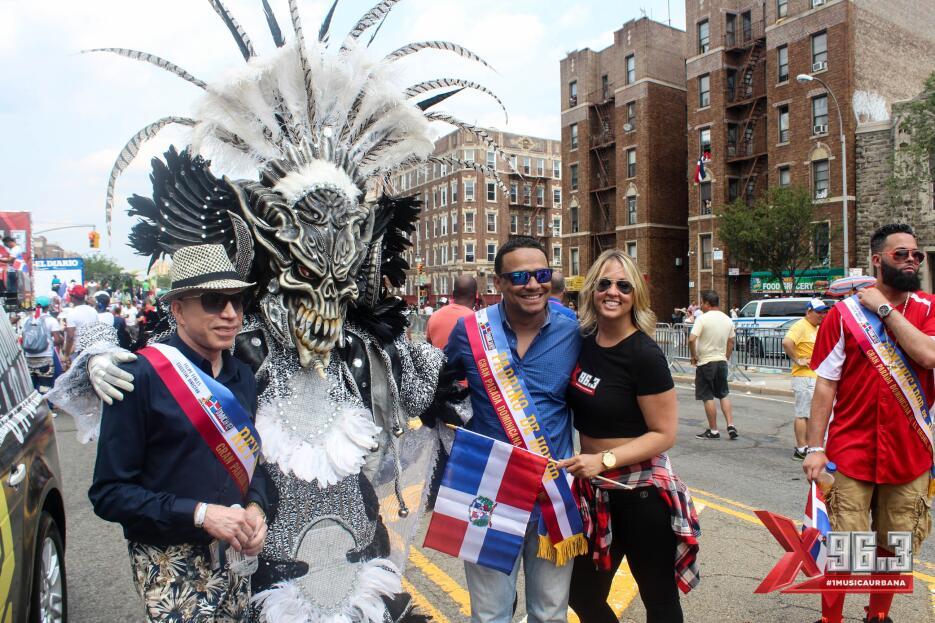 Fotos del Desfile Dominicano del Bronx 2015 IMG_6329.jpg