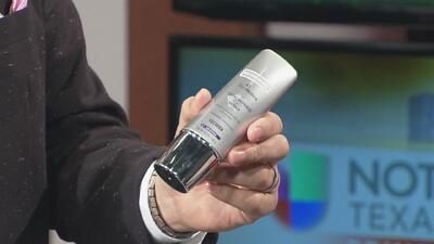 Productos que no deben faltar en el bolso de cosméticos durante el verano