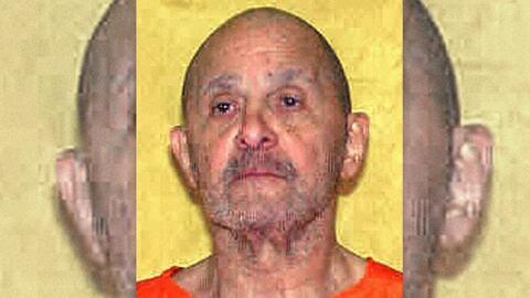 Alva Campbell, de 69 años, iba a ser ejecutado este miérco...