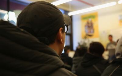Casi 2,300 universitarios tendrán que pagar más del doble por su educaci...