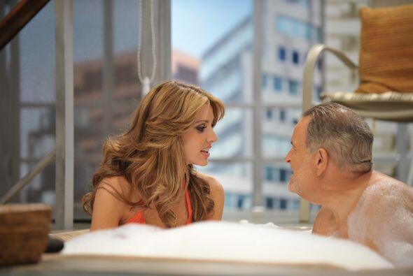 Miss Venezuela tendrá que enfrentar varios retos durante su reinado.