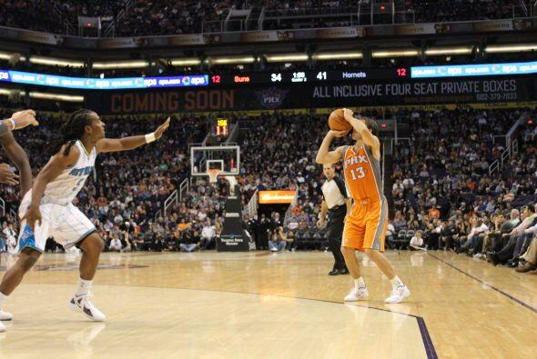 suns basquetbol arizona
