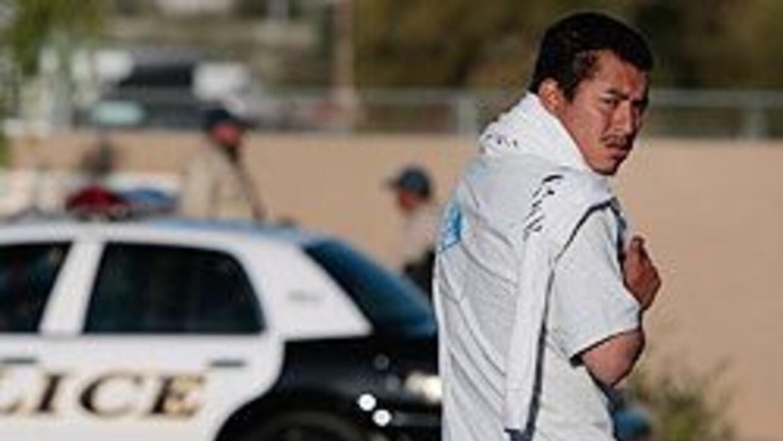 Criminalización de estadía ilegal pone en riesgo a miles en Arizona 4ca7...
