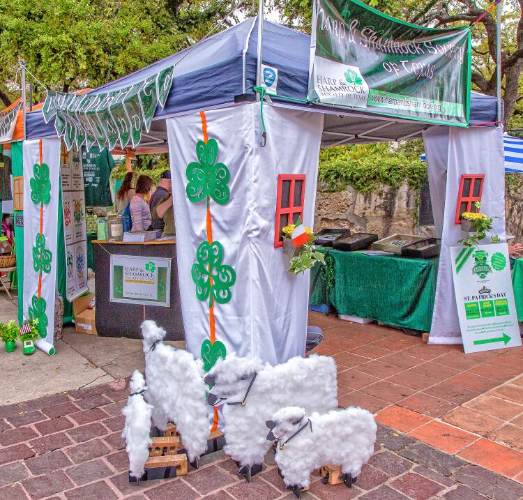 The River Walk is going green for St. Patrick's Day 5d312983-edit.jpg