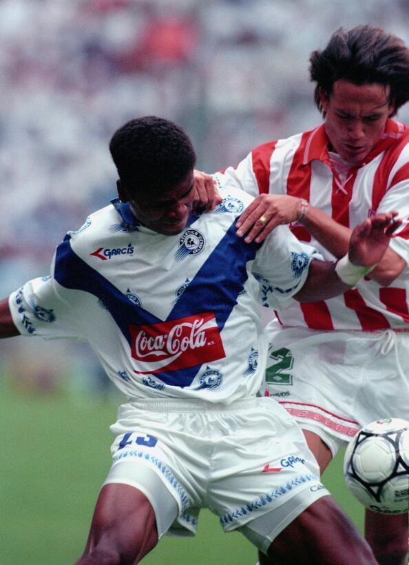 Toros, Atlético Celaya: el Leicester City de la Liga MX 20090520_3475.jpg