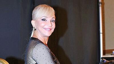 La actriz usó las redes sociales para desahogarse tras el escándalo con...