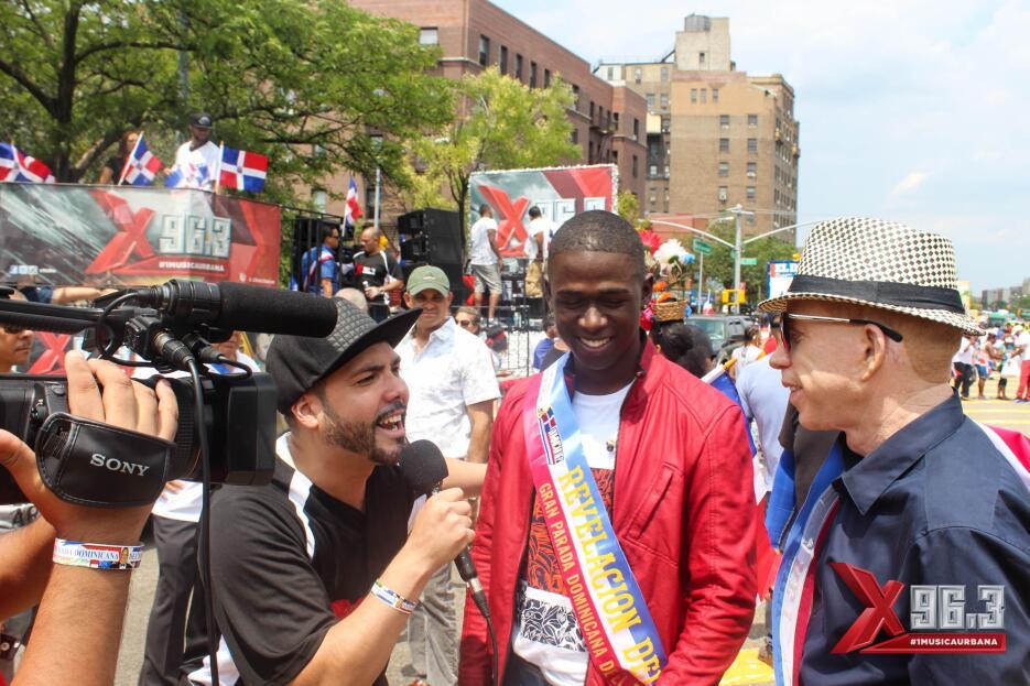 Fotos del Desfile Dominicano del Bronx 2015 IMG_6323.jpg