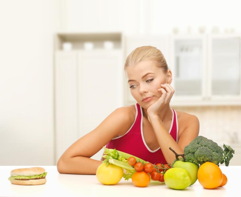 Alimentos contra la inflamación