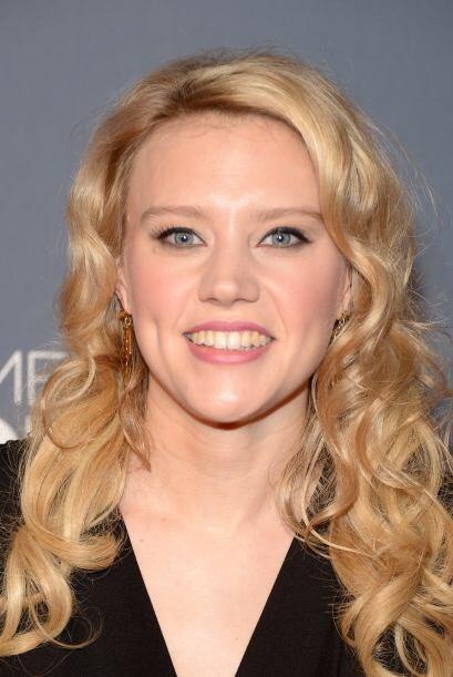 """Kate McKinnon, """"Saturday Night Live"""" Mira aquí los videos más chismosos."""