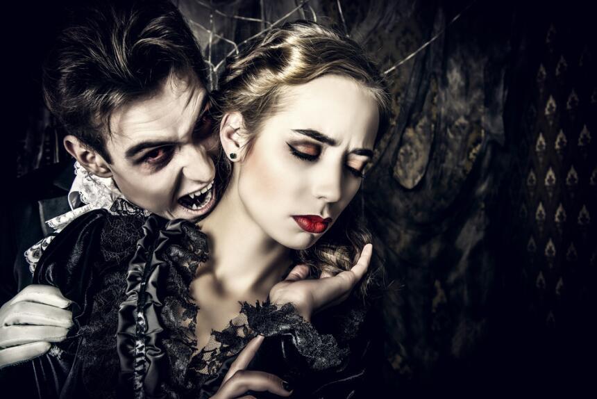 Conoce los vampiros dentro de la mitología mexicana  8.jpg
