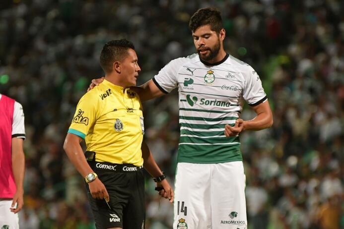 Fútbol Estufa Clausura 2018