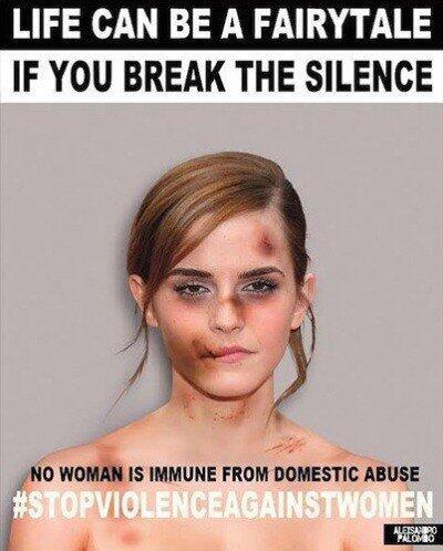 Famosos contra la violencia de género  emma%20watson.jpg