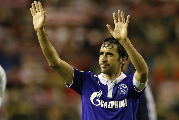 El español deja el fútbol alemán pero su huella quedará en la historia.