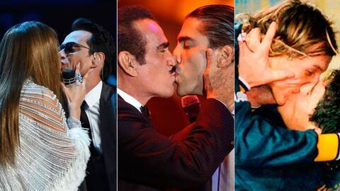 Promo besos