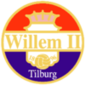 Heracles Almelo vs Willem II | 2007-02-03 1747_eb.png