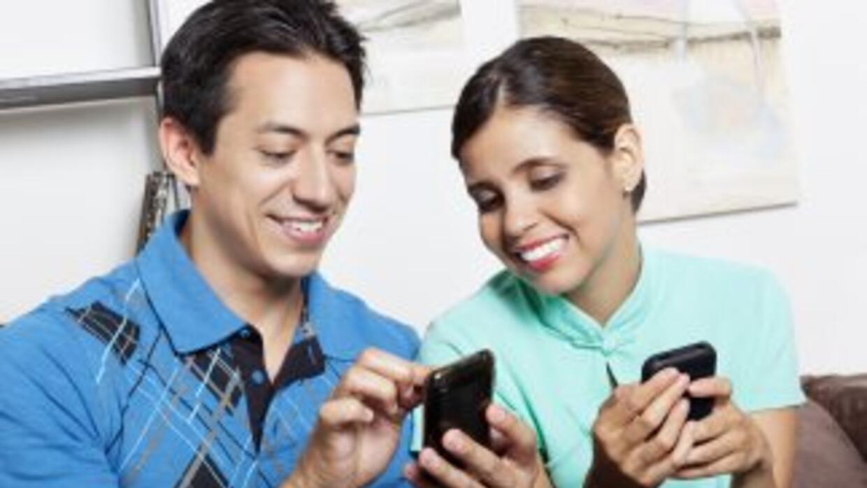 A la hora de elegir la forma perfecta de comunicarte, debes pensar en qu...