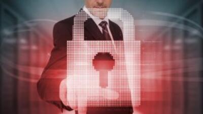Los ataques a bases de datos en internet son un problema cada vez más gr...