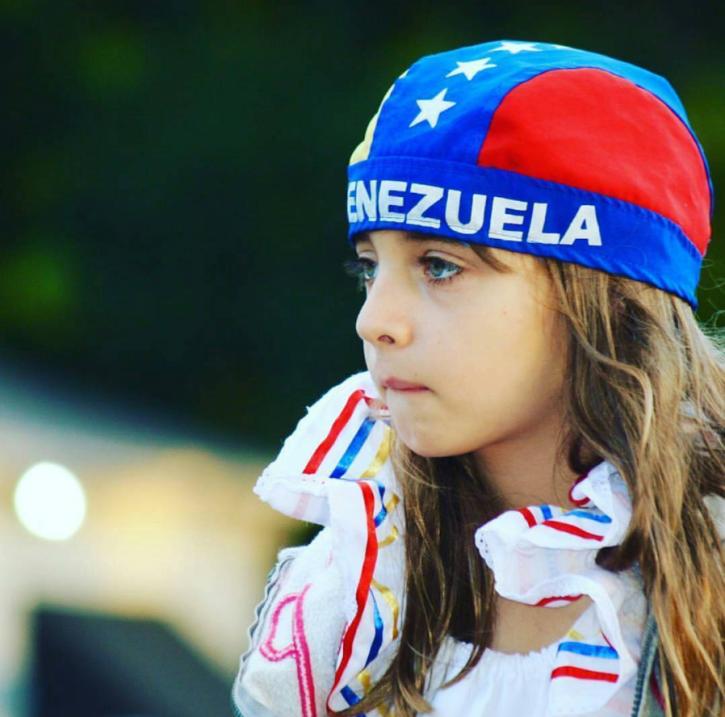 Con casi 100 mil seguidores en Instagram, Maya se ha convertido en un pe...