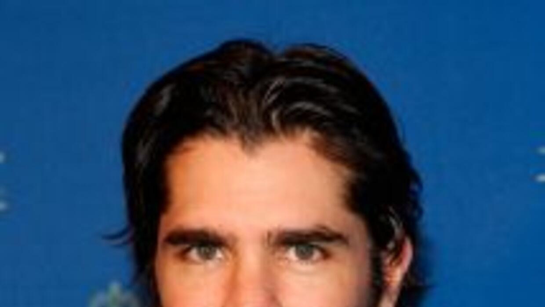 Eduardo Verástegui