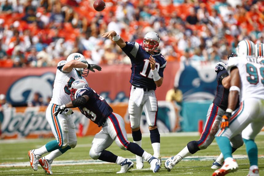 Siete estadísticas impresionantes que dejó la semana 10 de la NFL 15.jpg