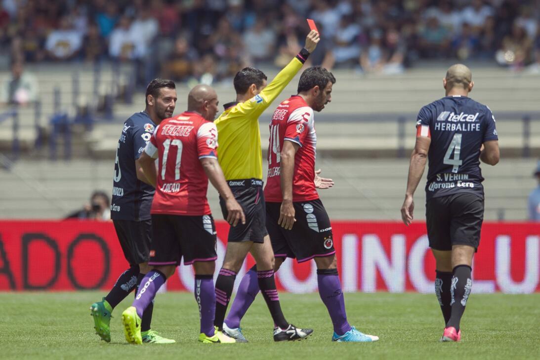 Impresentables: los cinco fiascos del Clausura 2017 20170423_6929.jpg