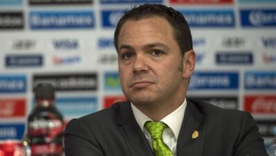Santiago Baños