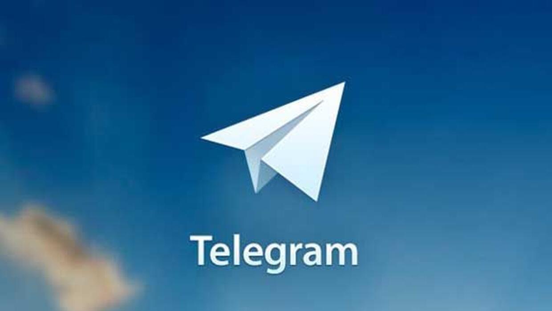 Telegram ya llegó a 6 millones de usuarios. (Foto: Telegram)