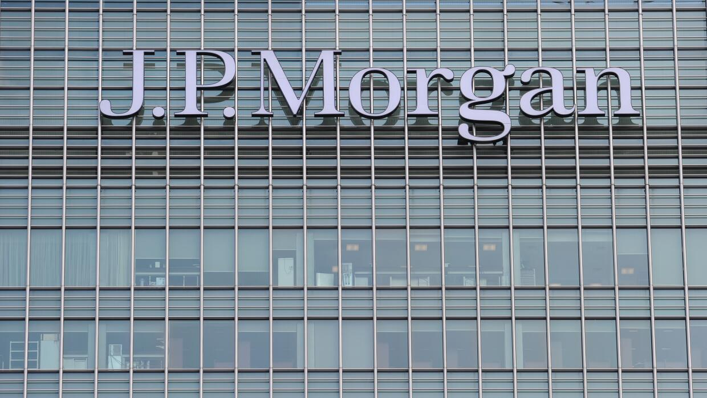 Isaac Cohen: Grandes bancos GettyImages-JP-Morgan-Building.jpg