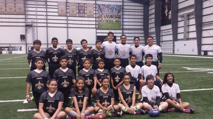 Los Steelers Boys de Coahuila visitan Nueva Orleans 20150822_123035.jpg