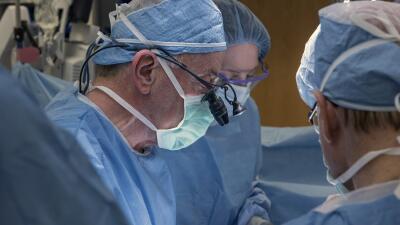 salud trasplante utero