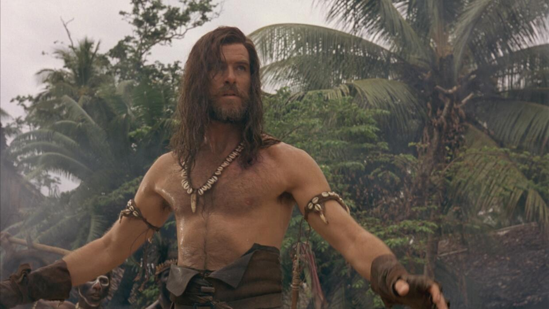 Un adelanto de las películas de hoy   RobinsonCrusoe2.jpg