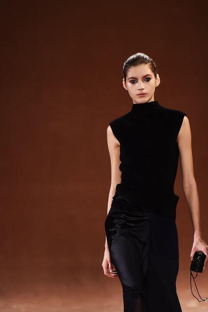 Las prendas de la diseñadora se han vuelto muy populares entre otras fam...