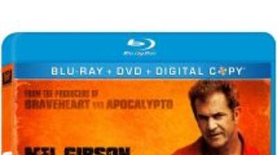 Esta implacable y descarnada película de acción de Icon Productions lleg...
