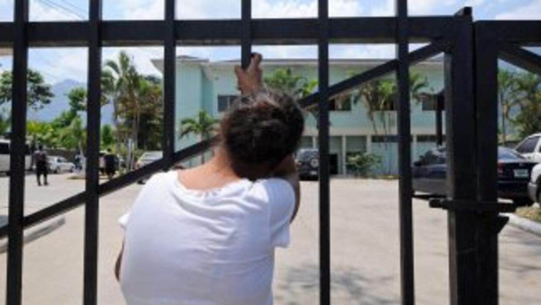 Una misión del Subcomité para la Prevención de la Tortura (STP) de Nacio...