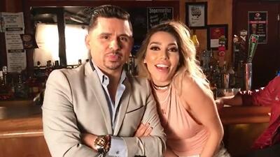Frida Sofía es la protagonista del nuevo video de Larry Hern&aacu...