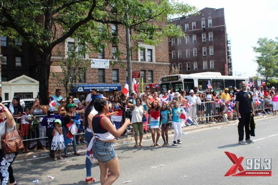 Fotos del Desfile Dominicano del Bronx 2015 IMG_6416.jpg