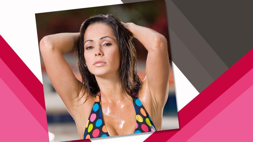 Catalina López: Esta ecuatoriana que audicionó en Los Ángeles fue la seg...