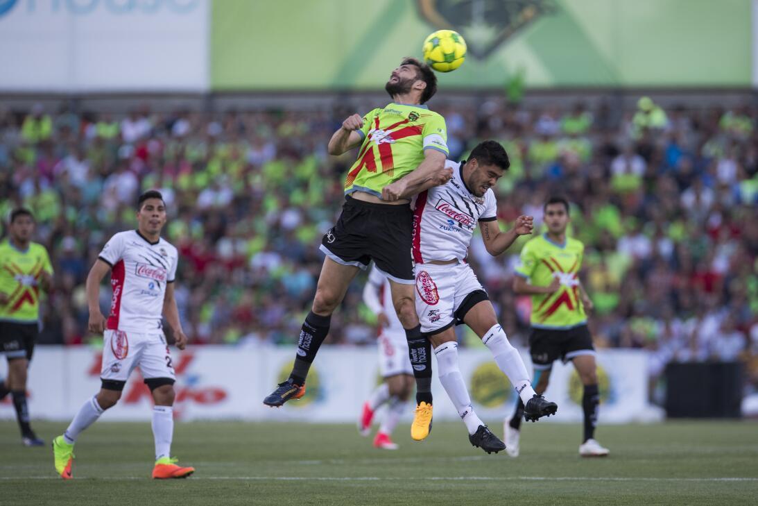 Lobos BUAP: Campeones del Clausura 2017 en el Ascenso MX 20170506_1429.jpg