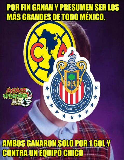 Los equipos más populares de la Liga MX triunfaron en la J4 del C...