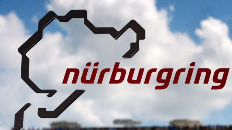 Nürburgring es uno de los circuitos más famosos del mundo.