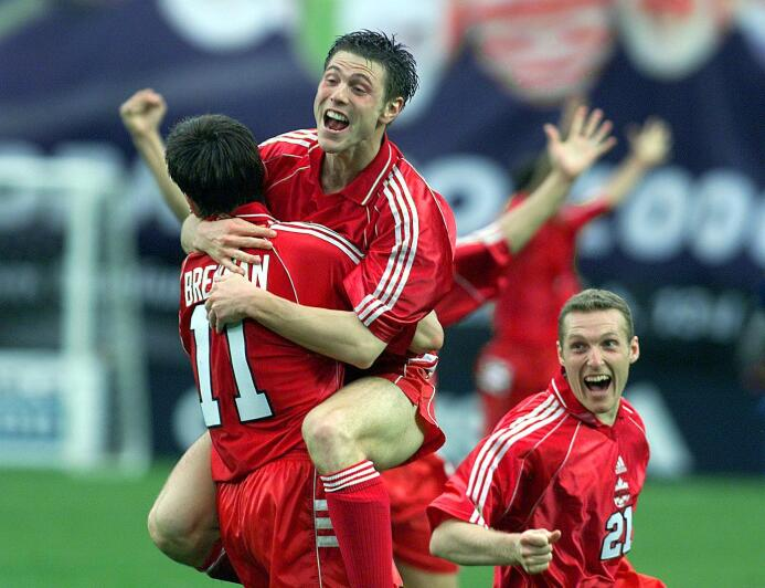 Los goles de infarto en la historia de la Copa Oro 10.jpg