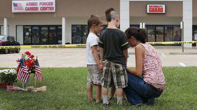 Implementan nuevas medidas tras tiroteo en Tennessee