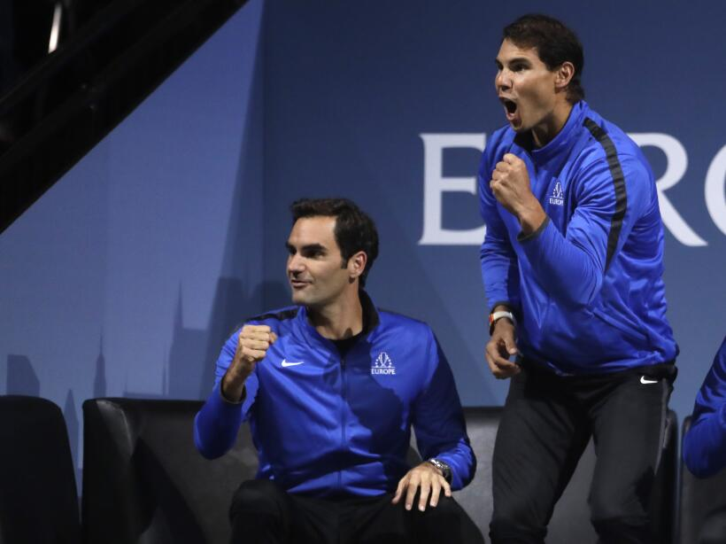 Roger Federer: Campeón del Masters de Shangái ap-17265526915738.jpg