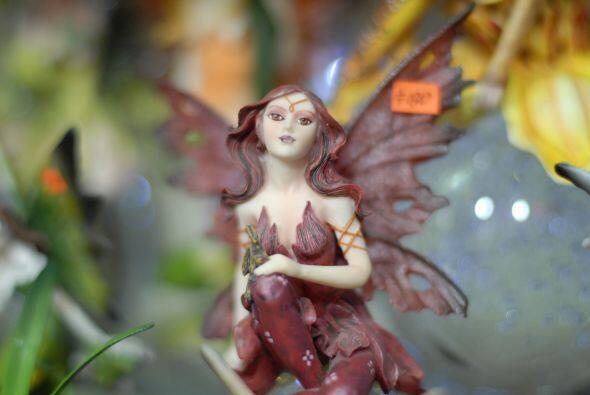 Figuras de cerámica, recuerditos para todo tipo de eventos, juguetes y m...