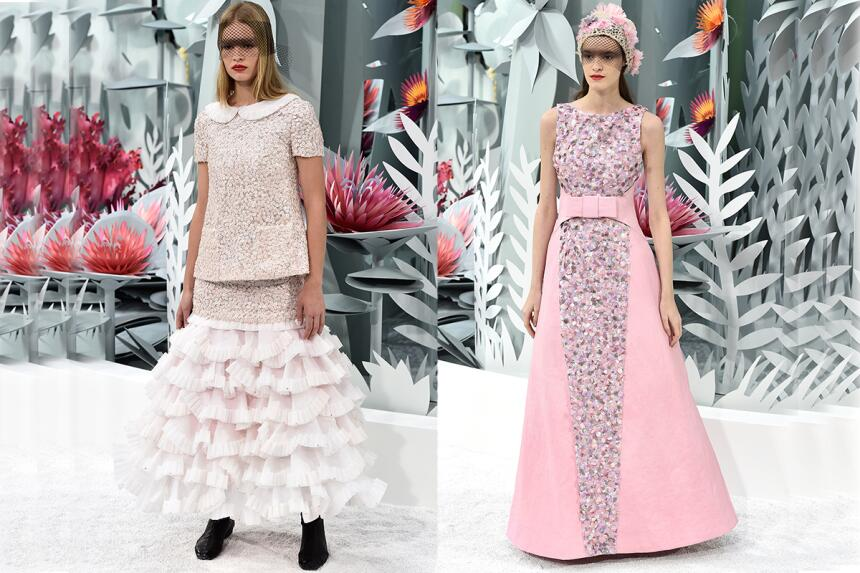 Alfombra roja: ¿Qué vestidos van a usar las famosas? Alicia%20Vikander.jpg