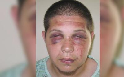 Condenan a 70 años de prisión al hombre que asesinó a su bebé lanzándolo...