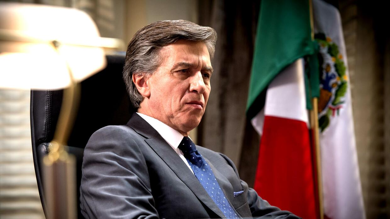 La Candidata Inicio Alonso San Román.jpg