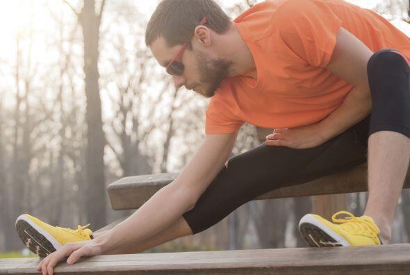 Leo Tu color para esperar la primavera: Dorado o naranja  Te asombrarás...
