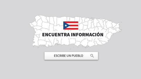Escribe el nombre de tu municipio y obtendrás la información más recient...